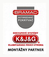 Špeciálne certifikáty | pegatsp.sk