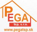 Stavba strechy a drevených domov | pegatsp.sk